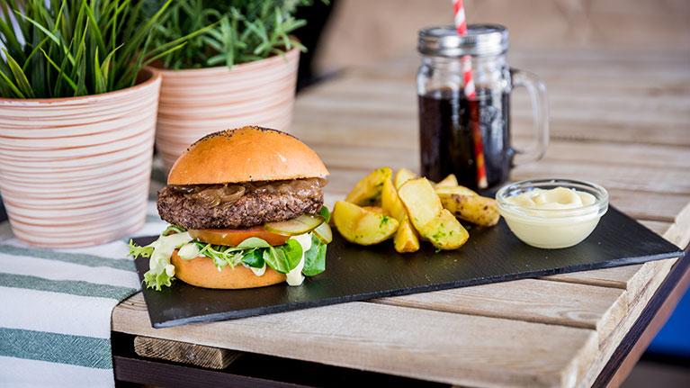 Burger_clasica_Yecla33