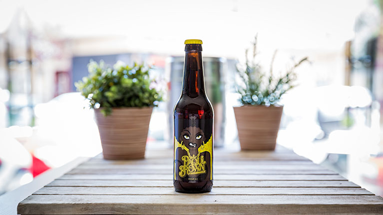 Bebida-cerveza-artesanal-paqui-brown-yecla33