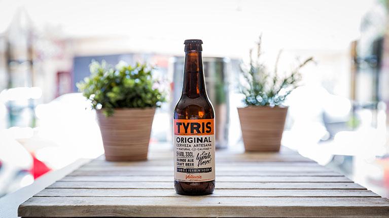 Bebida-cerveza-artesanal-tyris-original-yecla33