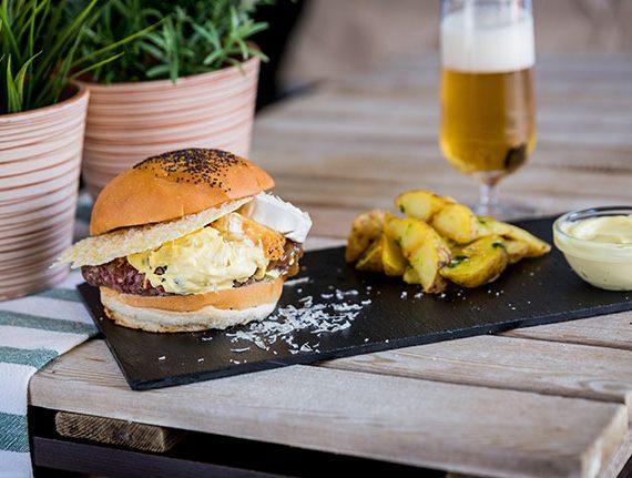 Burger-4-quesos-yecla33