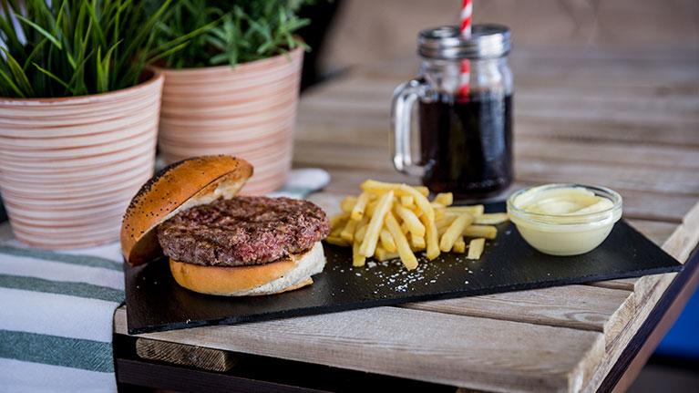 Burger-basica-yecla33
