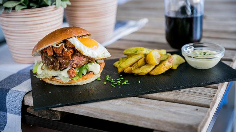 Burger-chorizo-yecla33