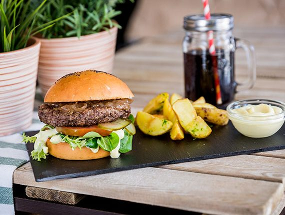 Burger-clasica-Yecla33
