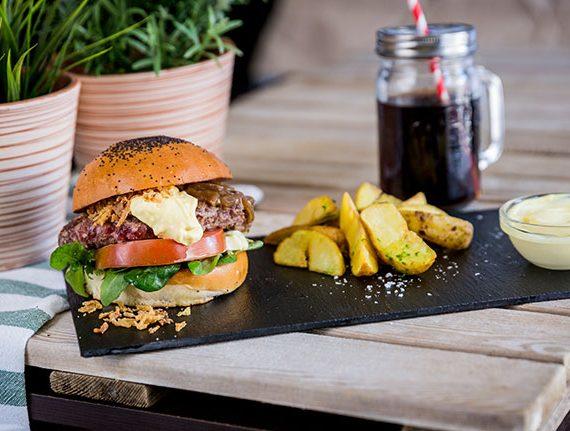 Burger-cremosa-yecla33