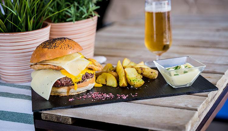 Burger-doubl2-yecla33