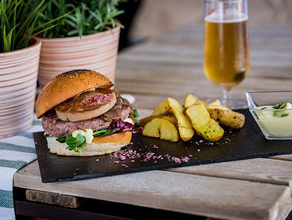 Burger-foie-yecla33