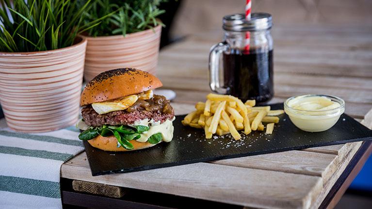 Burger-gourmet-yecla33