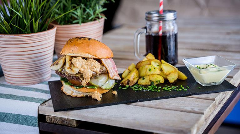Burger-memphis-yecla33