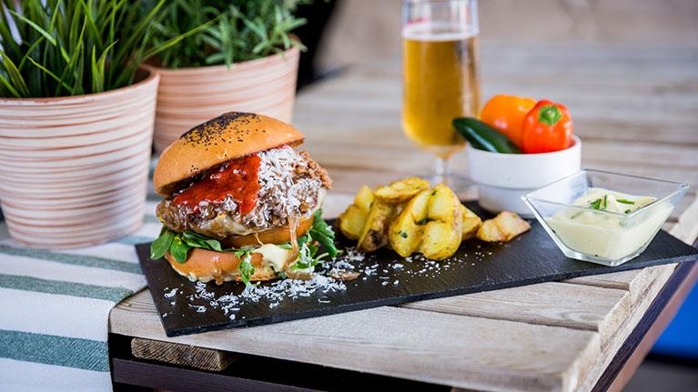 Burger-picante-yecla33