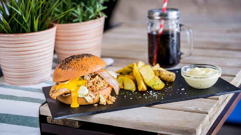 Burger-pollo-suprema-yecla33