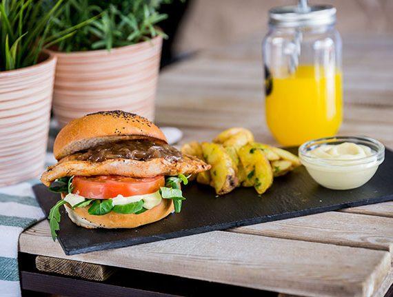 Burger-pollo-yecla33