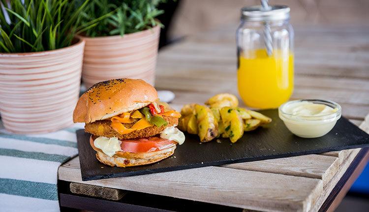Burger-vegetal-yecla33