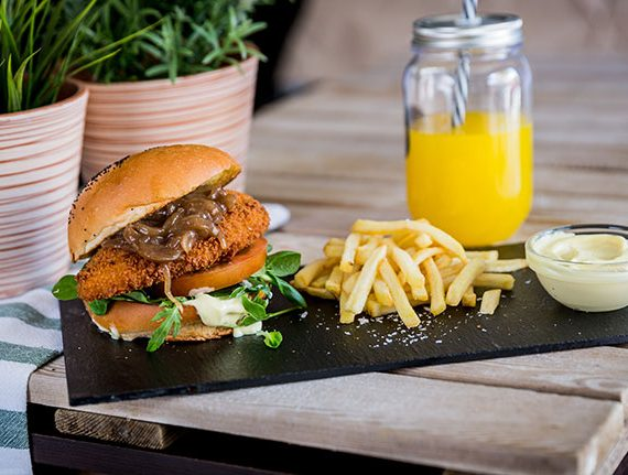 Burger-villeroi-yecla33
