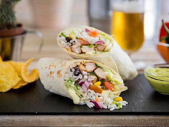 Burrito-california-yecla33
