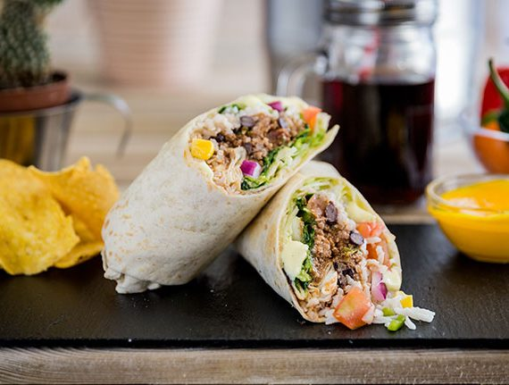 Burrito-carnitas-yecla33