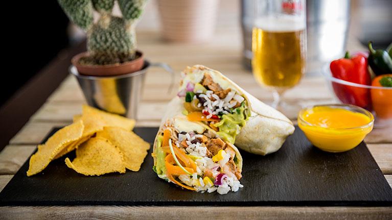 Burrito-fajita-yecla33
