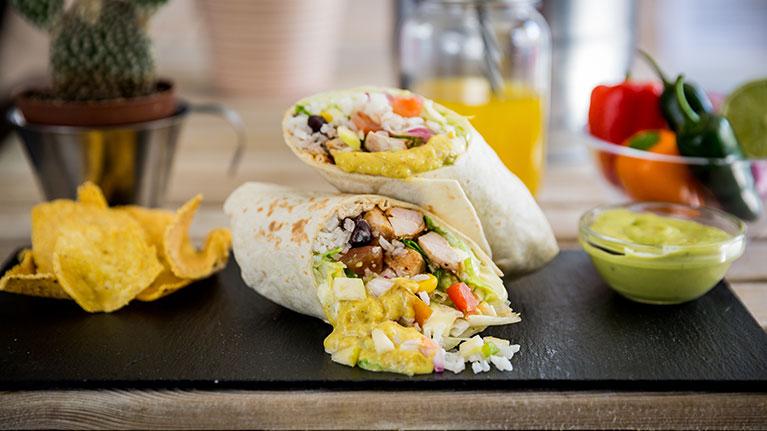 Burrito-fusion-yecla33