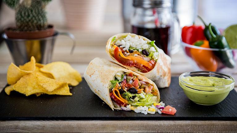 Burrito-san-diego-yecla33