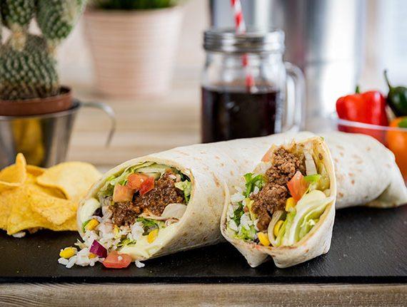 Burrito-san-francisco-yecla33