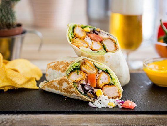 Burrito-sonoma-yecla33