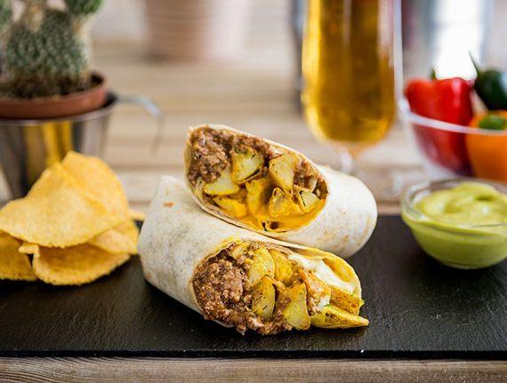 Burrito-texas-yecla33