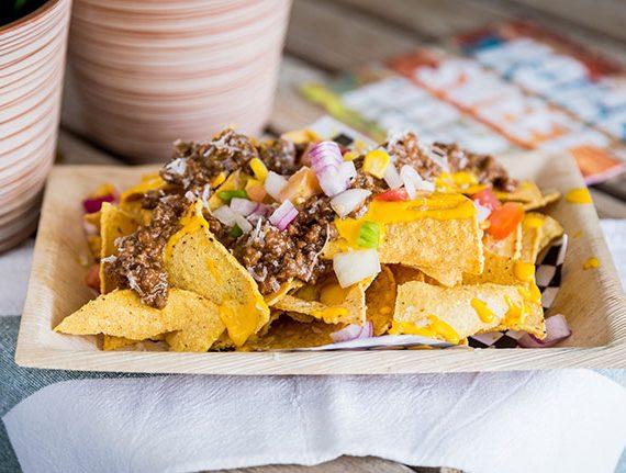 Entrante-nachos-con-chille-yecla33
