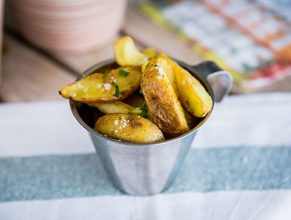 Entrante-patatas-gajo-yecla33