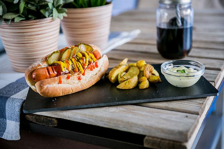 Hot-dog-clasic-yecla33