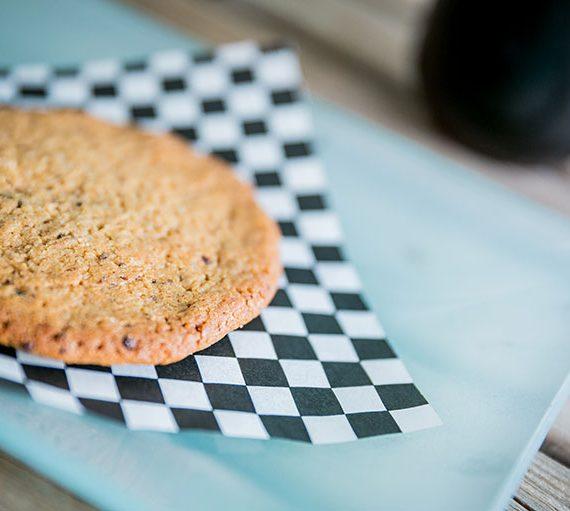 Postre-cookie-casera-yecla33