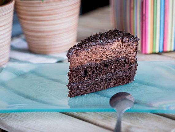 Postre-muerte-por-chocolate-yecla33
