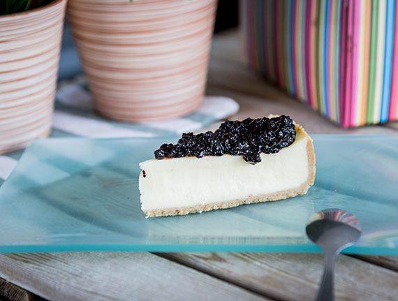 Postre-new-york-cheese-cake-yecla33