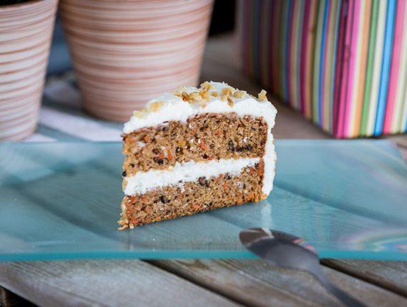 Postre-passion-cake-yecla33