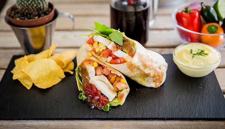 Wrap-queso-de-cabra-yecla33
