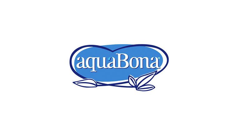 aquabona-logo