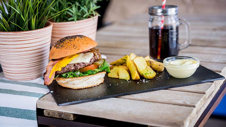 burger-completisima-yecla33