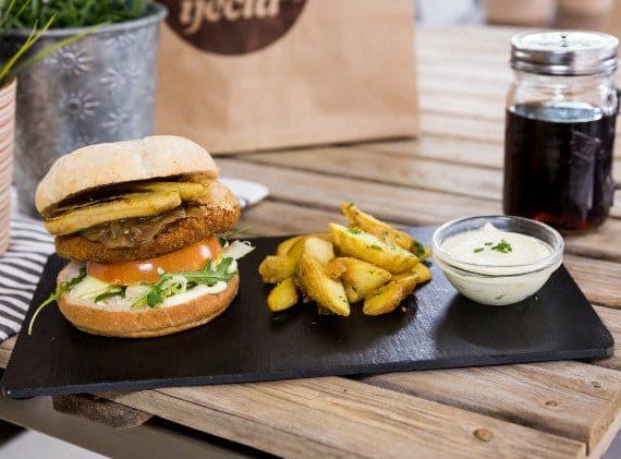 vegan-burger-menphis 2