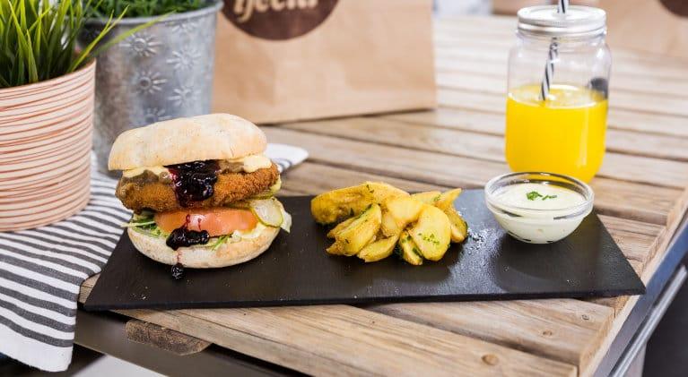 vegan-burger-mermelade