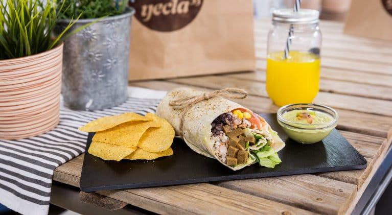 vegan-burrito-california