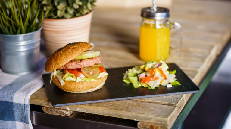 12543-light-burger-clasica-yecla33