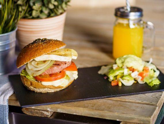 12544-light-burger-gourmet-yecla33