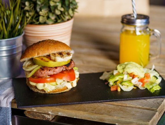 12565-light-burger-apple-yecla33