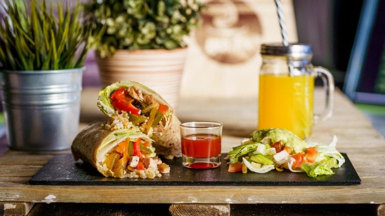 12667-light-burrito-agridulce-yecla33