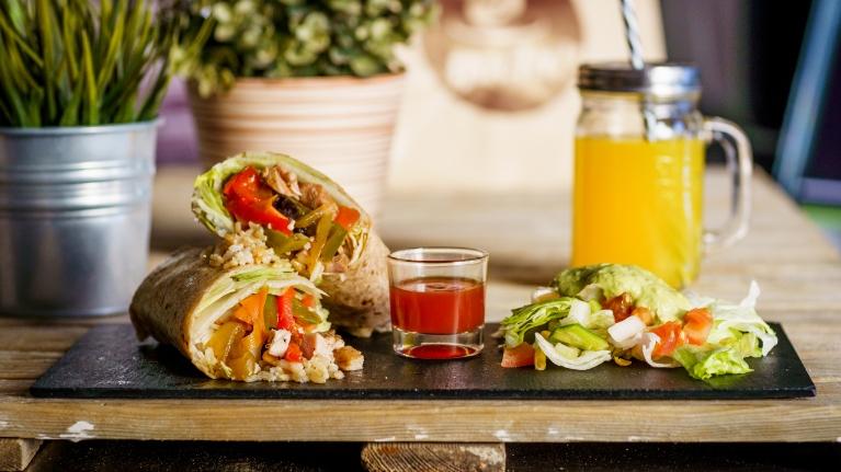 yecla33-agridulce-light-burritos