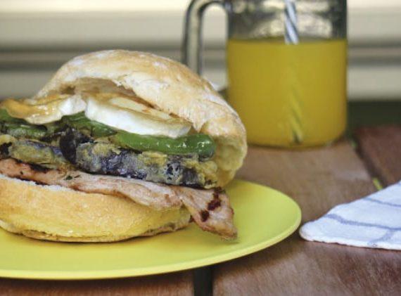 bel-burger
