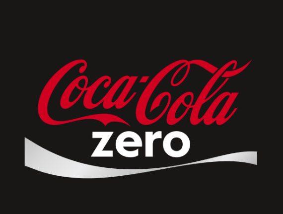cocacola-zero