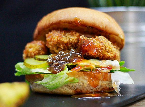 cripspy-burger-seitan