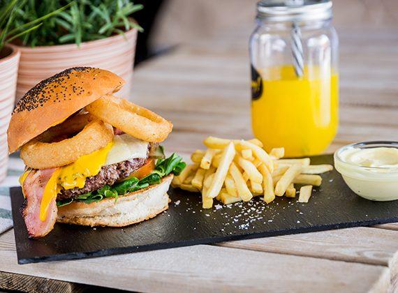 vegan-burger-crispy-onion