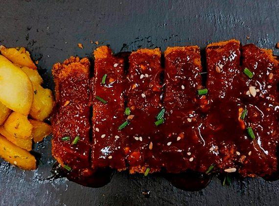 yecla33-seitan-ribs